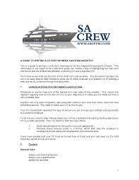 Fresher Cabin Crew Resume Sample Resume For Cabin Crew Fresher Wowknee