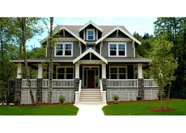 house plans with wrap around porches 2 bedroom house plans wrap around porch 3 bedroom bath southern