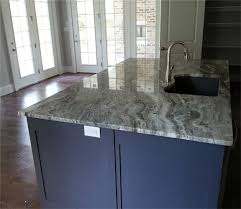 Kitchen Countertop Material Ecstatic Stone Llc Photo Gallery