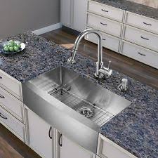Funky Kitchen Sinks Unique Funky Kitchen Sinks Unique On Sich - Funky kitchen sinks