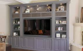 Hutch Theater Custom Home Theater And Tv Cabinets Doopoco Enterprises