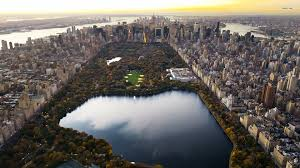 New York Wallpapers New York Hd Images America City View by Travel Central Park New York City Usa