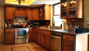 What To Use To Clean Greasy Kitchen Cabinets Kitchen How To Clean Grease From Kitchen Cabinets Beautiful How