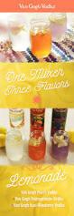 54 best van gogh cool peach vodka images on pinterest vans