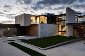 Beautiful Steel Building Home Designs Pictures Interior Design - Steel building home designs