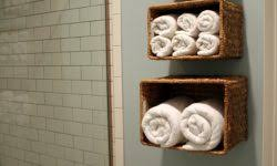Paper Hand Towels For Powder Room - paper hand towels for powder room bathroom utensils