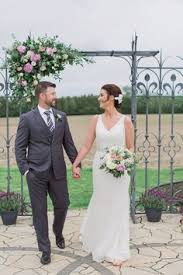 wedding arches ottawa discover ottawa wedding ceremony and reception venues click to