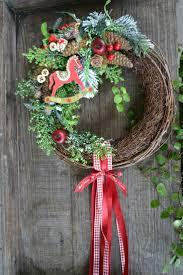 563 best winter images on pinterest christmas ideas christmas