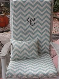 2385 best nursery images on pinterest chairs nursery ideas and