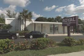 miami funeral homes royal services funeral home miami gardens florida fl