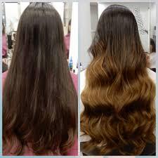mino hair salon home facebook