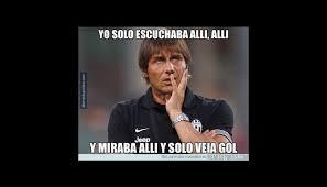 Tottenham Memes - chelsea vs tottenham los divertidos memes que dej祿 el partido por