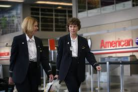 American Airlines Help Desk American Airlines Receives More Uniform Complaints Fortune