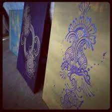goddess henna tattoos henna artists issaquah wa phone
