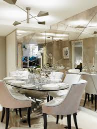Modern Luxury Dining Table Linley Formal Dining Beautiful Modern Dining Table Http Www