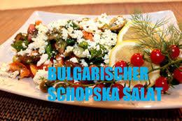 bulgarische küche wowakocht de rezepte a z rezept ideen kochen backen grillen