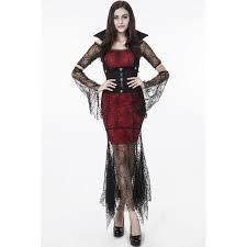 Rumpelstiltskin Halloween Costume 28 Halloween Costumes U0026 Armor Images Halloween