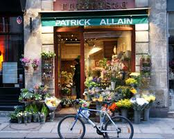 flower shop flower shop flower shop in kanooka flickr