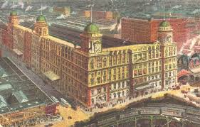 grand central terminal map take a look back at the lost grand centrals of the late 19th