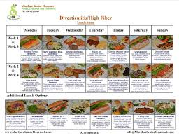 18 best diverticulitis recipes images on pinterest