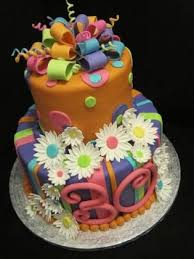 Home Decorated Cakes 365 Best Cake Decorating Images On Pinterest Cakes Desserts And