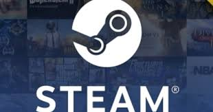 cheap steam gift cards steam now lets you buy digital gift cards eurogamer net