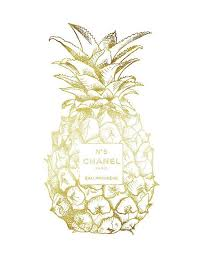 best 25 gold pineapple ideas on pinterest iphone 6 phone cases