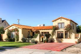 Zip Code Map Of Phoenix Willo Historic District Homes U0026 Listings For Sale In Phoenix Az