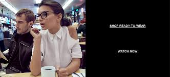 dkny dresses u0026 clothing for women macy u0027s