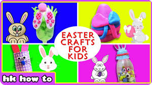easter easter crafts for kids easter eggs diy easter crafts
