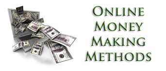 Money Making Online Surveys - how to make money online the 9 to 5 alternative