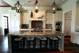 orleans kitchen island orleans kitchen island with marble top kitchen traditional
