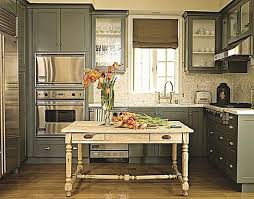 green kitchen paint ideas kitchen amusing small kitchen paint ideas kitchen paint finish