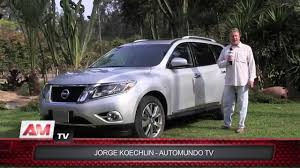 nissan pathfinder youtube 2015 all nissan pathfinder 2015 youtube