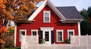 14 fresh mobile home paint colors kaf mobile homes 57094