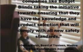 Budget Blindes Budget Blinds News Archives Home Franchise Concepts