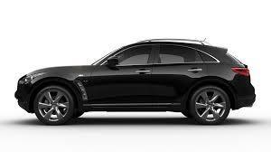 nissan infiniti 2016 new vehicles infiniti south africa