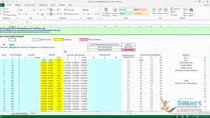 Engineering Excel Templates Mechanical Engineering Design Spreadsheet Toolkit Contains More