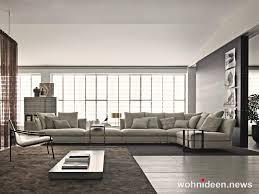 Wohnzimmer Wohnideen Wohnzimmer Ideen Wohnideen U0026 Einrichtungsideen