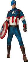 civil war halloween costumes 14 best halloween costumes for men images on pinterest costumes