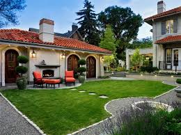 Landscaping Ideas For A Small Backyard 85 Best Enchanting Gardens And Landscaping Images On Pinterest