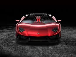 logo lamborghini 3d d for mobile wallpapers android widescreen with cool hd