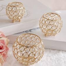 gold candelabra promotion shop for promotional gold candelabra on