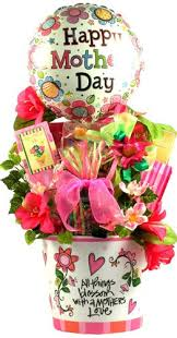 mothers day gift baskets pin by littlegiftbasketboutique on mothers day gift baskets