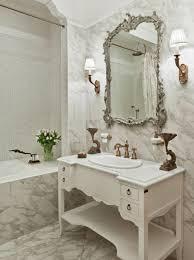 interior trends vintage bathroom house vintage bathroom decor ideas modern
