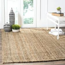 Jute Outdoor Rugs Jute Outdoor Rugs Indoor Theonania Club