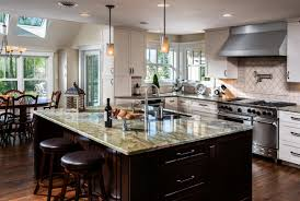 home kitchens designs christmas ideas free home designs photos