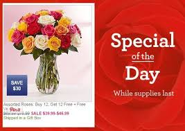 best flower deals to grab for s day freebies2deals