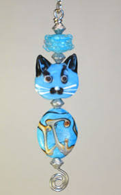cat ceiling fan pulls home ceiling fan pull chains light pulls cat ceiling fan pulls