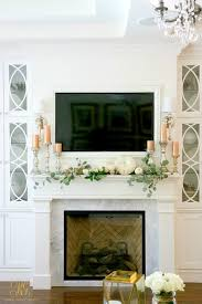 Fall Home Decor Ideas for Every Style Randi Garrett Design
